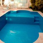 pastilha-vidro-piscina-01